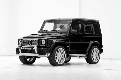 mercedes-benz-g500-swb-6-1-widestar-by-brabus-1