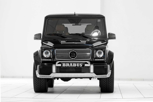 mercedes-benz-g500-swb-6-1-widestar-by-brabus-2