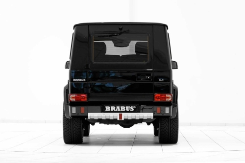 mercedes-benz-g500-swb-6-1-widestar-by-brabus-3