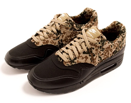 nike-air-max-1-sp-camo-germany-friends-family-edition-01