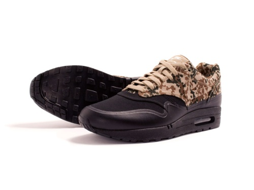 nike-air-max-1-sp-camo-germany-friends-family-edition-05