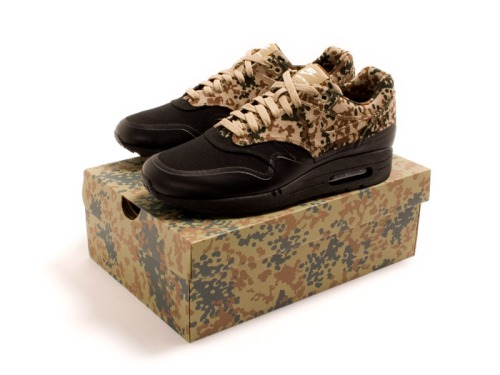 nike-air-max-1-sp-camo-germany-friends-family-edition-08