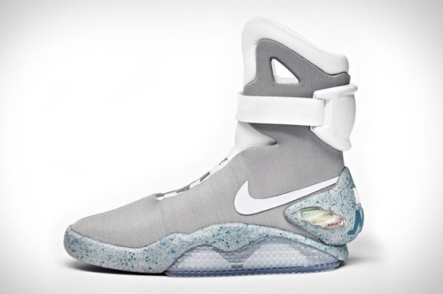 nike-mags1
