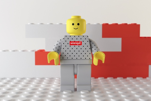 simeon-georgiev-adorns-lego-figures-with-streetwear-1