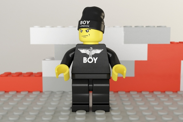 simeon-georgiev-adorns-lego-figures-with-streetwear-3