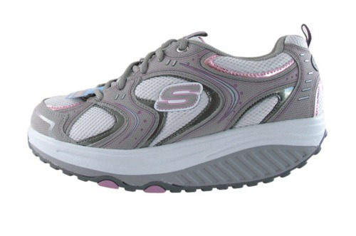 sketcher-shape-up1