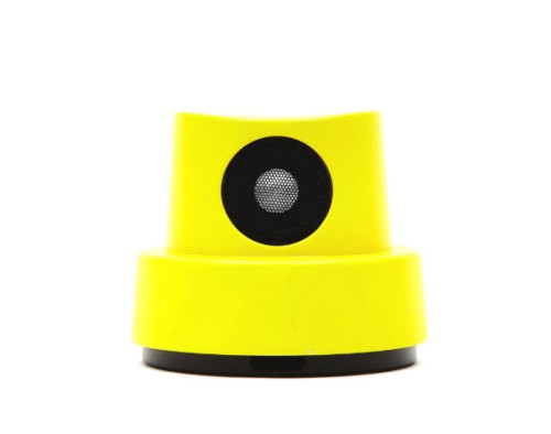 wesc-spray-paint-cap-speaker-0