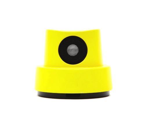 wesc-spray-paint-cap-speaker-0