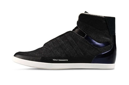y-3-spring-2014-new-releases-1