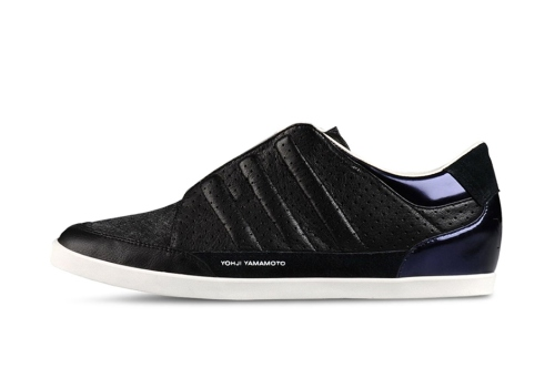 y-3-spring-2014-new-releases-2