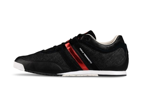 y-3-spring-2014-new-releases-3