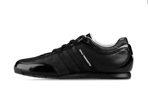 y-3-spring-2014-new-releases-4