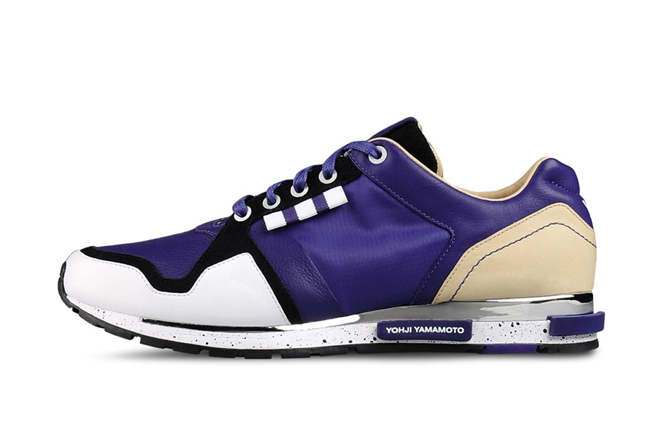 y-3-spring-2014-new-releases-6 6a156278ba0f