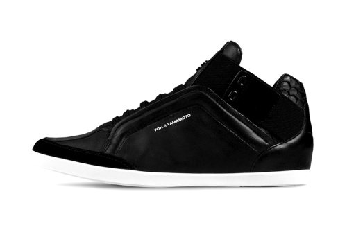 y-3-spring-2014-new-releases-7