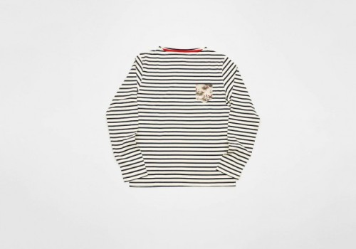12118_present-hardy-amies-striped-top-navy-d1-630x441