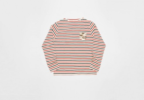 12119_present-hardy-amies-striped-top-red-630x441