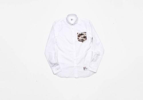 12125_present-hardy-amies-shirt-wht-d1-630x441