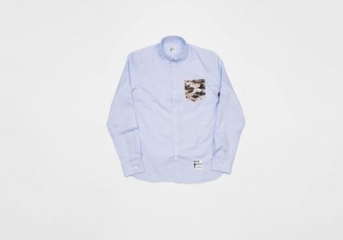 12126_present-hardy-amies-shirt-blue-630x441