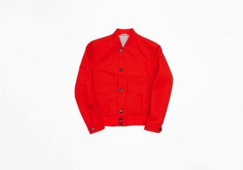 12191_present-hardy-amies-red-bomber-d-630x441