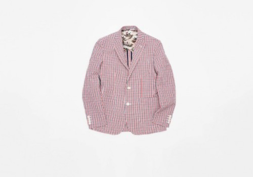12195_present-hardy-amies-jacket-gingham-d4-630x441