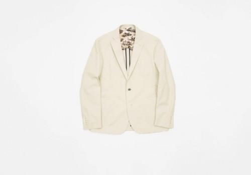 12196_present-hardy-amies-jacket-beige-d1-630x441