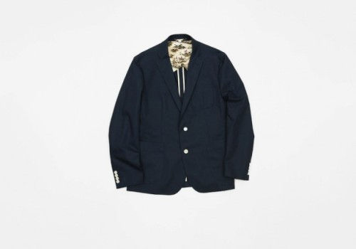 12197_present-hardy-amies-jacket-navy-d3-630x441