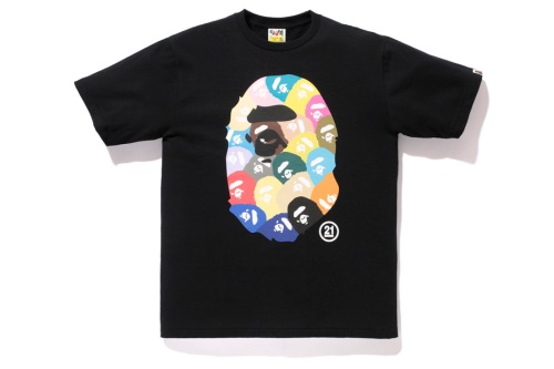 a-bathing-ape-21-years-tee-1