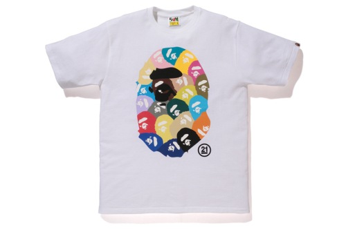 a-bathing-ape-21-years-tee-2