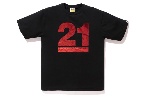 a-bathing-ape-21-years-tee-3