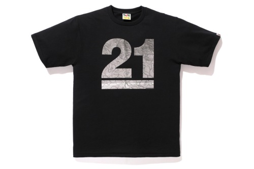a-bathing-ape-21-years-tee-4