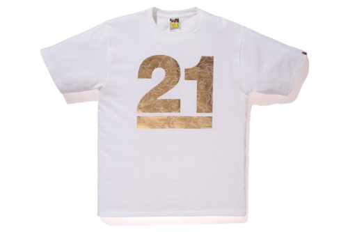 a-bathing-ape-21-years-tee-5