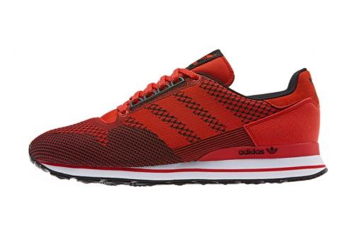 adidas-originals-zx-500-weave-collection-01