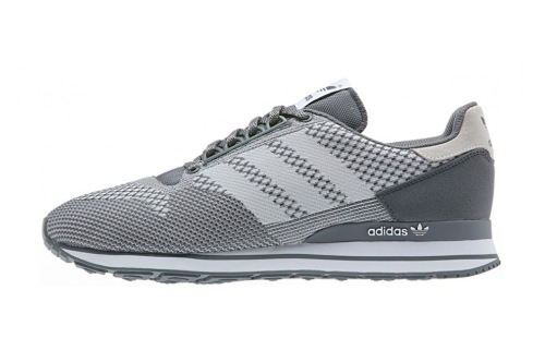 adidas-originals-zx-500-weave-collection-03