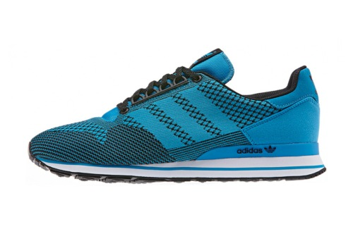 adidas-originals-zx-500-weave-collection-04