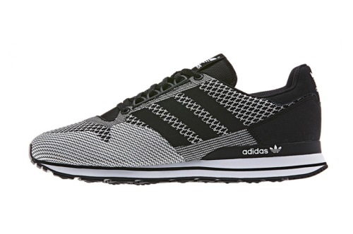 adidas-originals-zx-500-weave-collection-05