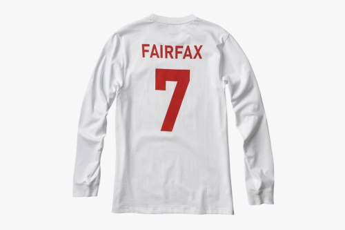 adidas-skateboarding-palace-fairfax-jersey-2