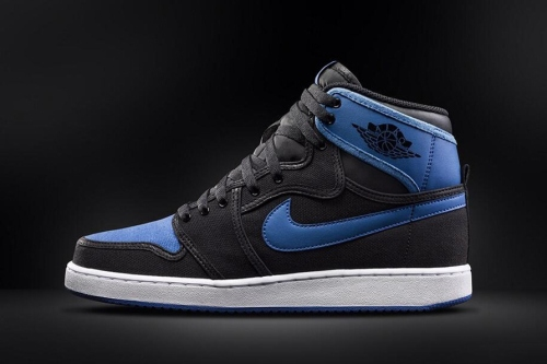 air-jordan-1-retro-ko-royal-preview-1