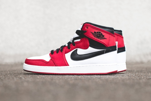 air-jordan-i-ko-high-og-chicago-1