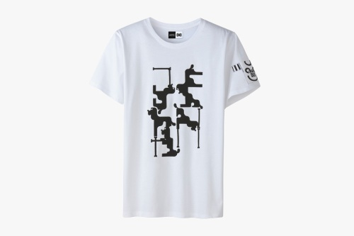 apc-mm-spring-summer-2014-t-shirt-collection-06-960x640