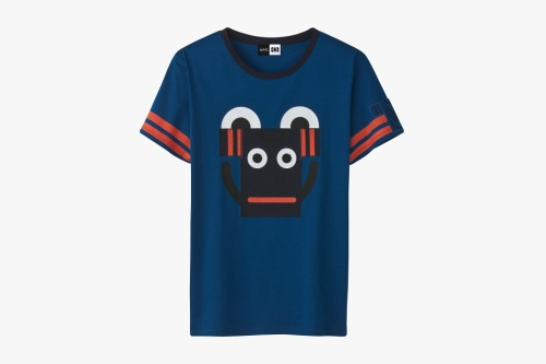 apc-mm-spring-summer-2014-t-shirt-collection-08-960x640