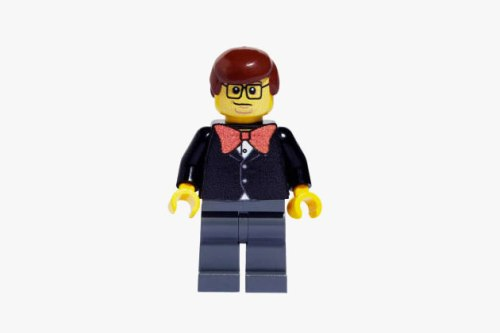 lego-fashion-designers-02