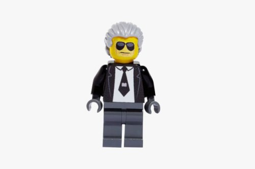 lego-fashion-designers-03