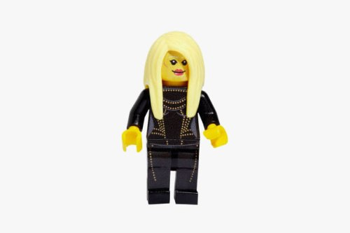 lego-fashion-designers-04