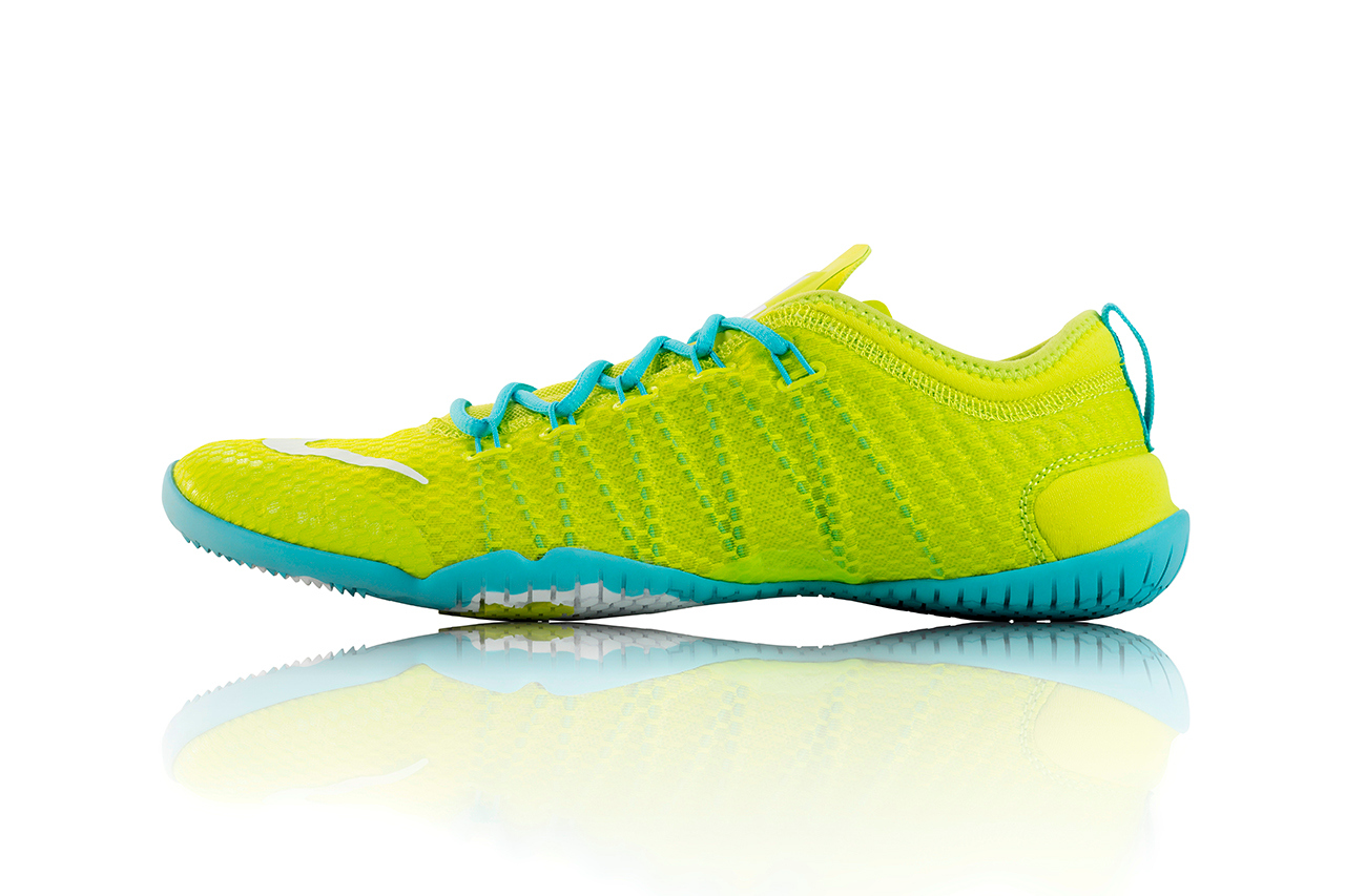 competitive price 35529 67865 ... nike-2014-spring-summer-free-collection-4 ...
