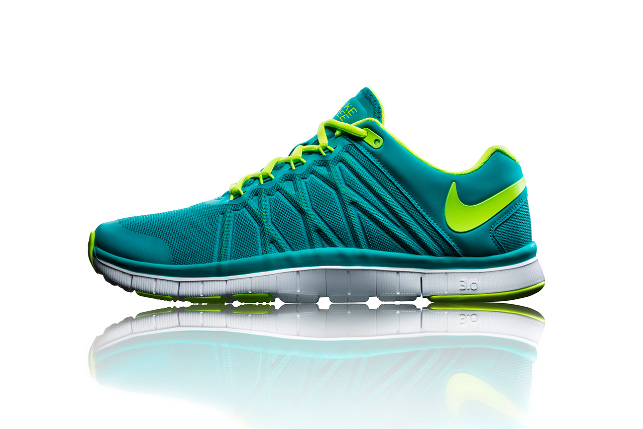 0776757fd702 ... nike-2014-spring-summer-free-collection-5 ...