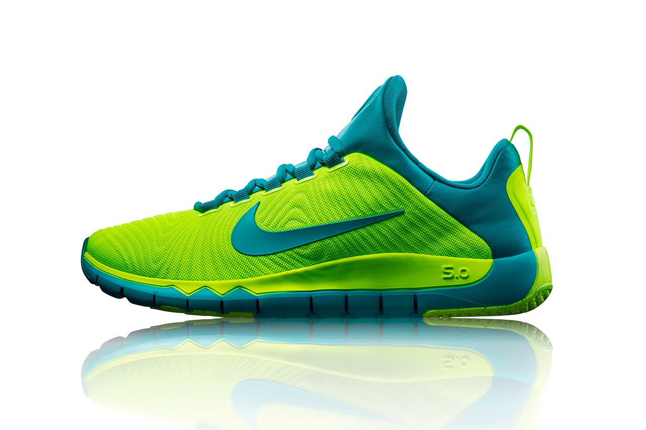Nike Free 3.0 Flyknit 2014
