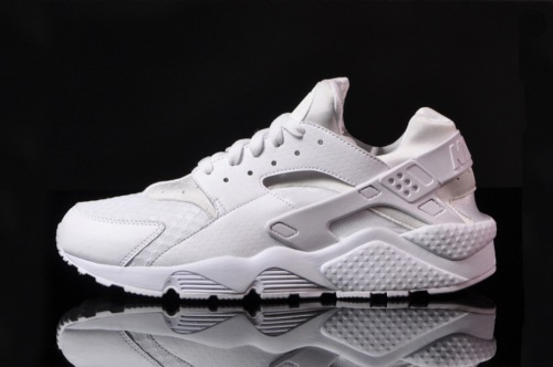 nike-air-huarache-white-white-pure-platinum-1