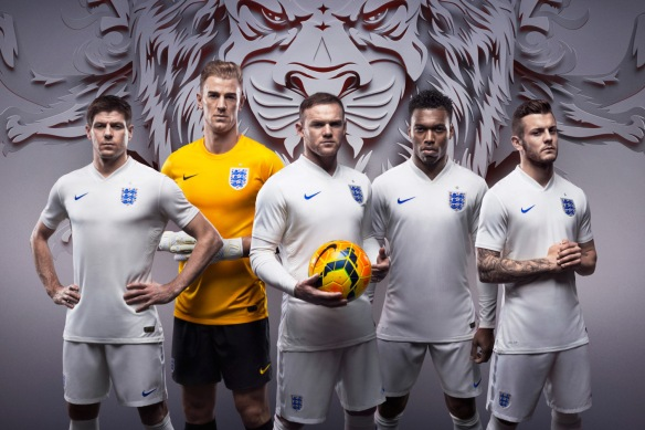 nike-debuts-englands-new-home-and-away-kits-for-2014-1