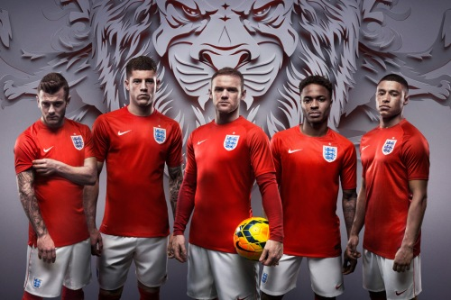 nike-debuts-englands-new-home-and-away-kits-for-2014-2