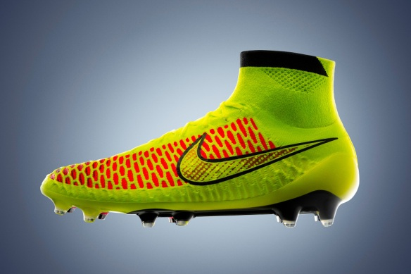 nike-football-unveils-magista-boot-001-960x640